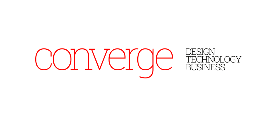 Converge-Project-Logo