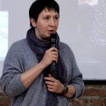Tatyana-Lubovskaya